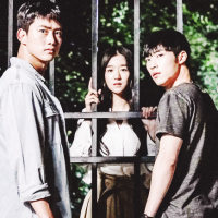 Resenha: Save Me 구해줘 (K-Drama)