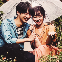 Resenha: Temperature of Love 사랑의 온도 (K-Drama)