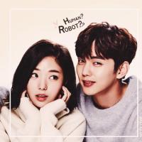 Resenha: I'm Not a Robot 로봇이 아니야 (K-Drama)