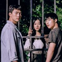 (Retrospectiva) Top 15: Dramas coreanos de 2017