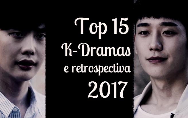 top15-