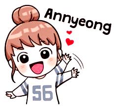 anyyee.png